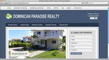 Dominican Paradise Realty