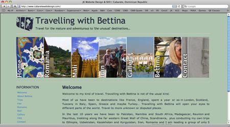 travel-with-bettina