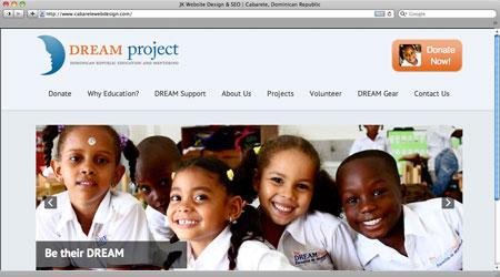 dream-project-cabarete
