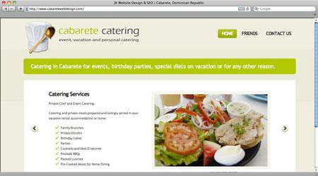 event-catering-in-cabarete