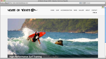 house-of-waves-surfing-cabarete