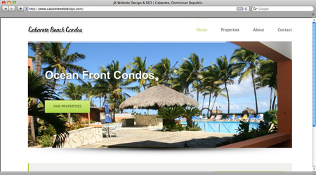 cabarete-beach-condos