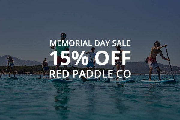 on sale red paddle co sup paddle boards inflatables 1